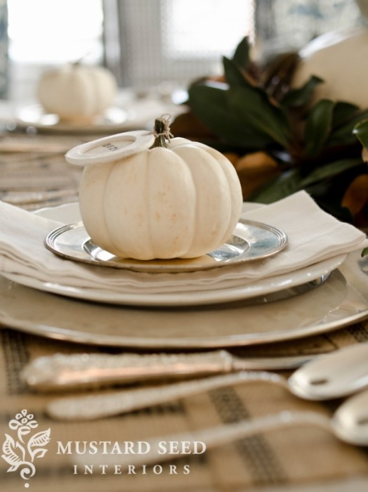 Decorating for fall 7 - www.missmustardseed.com (599x800)