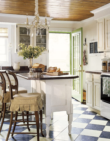 54e991eeefdf1_-_chest-kitchen-island-htours0307-de