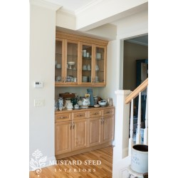 Small Crop Of What Is A Butlers Pantry