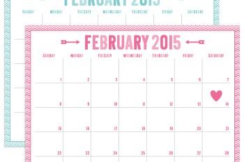 MissTiina-Valentine-Calendar-2015