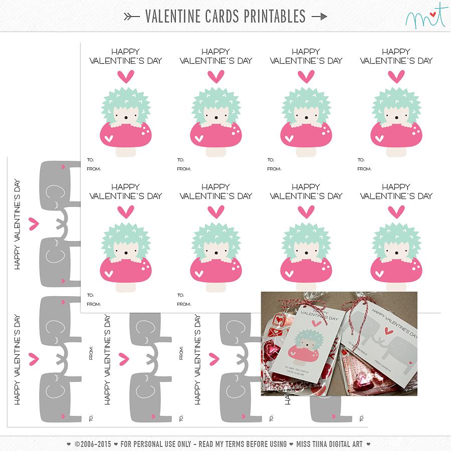 MissTiina-Valentine-Cards