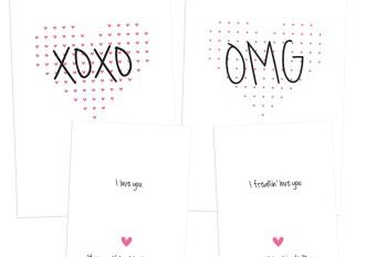 MissTiina-Valentine-Cards4x6