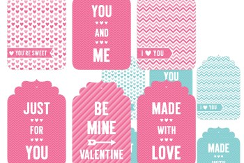 MissTiina-Valentine-Gift-Tags