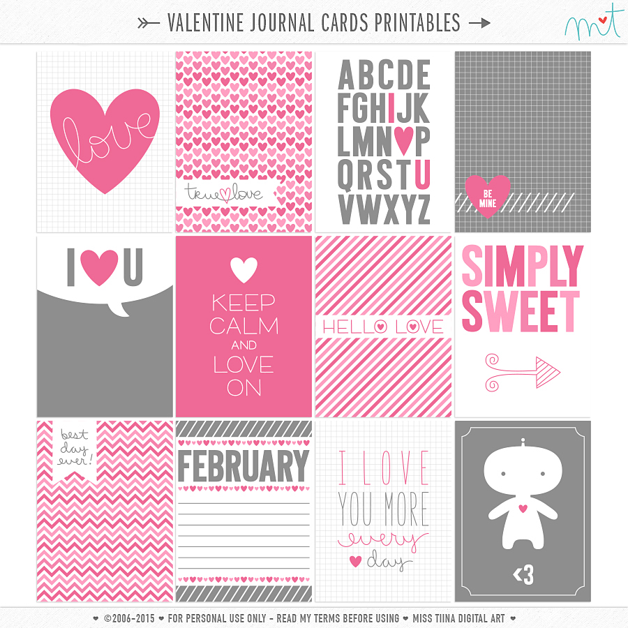 MissTiina-Valentine-Journal-Cards1