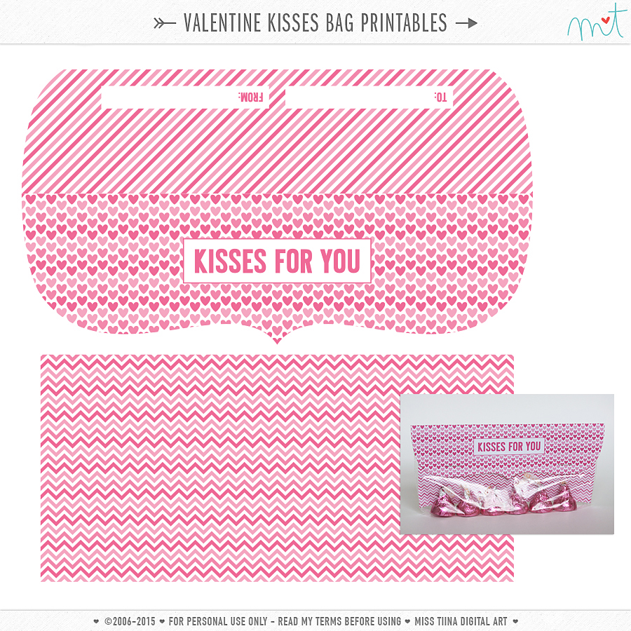 MissTiina-Valentine-Kisses-Bag