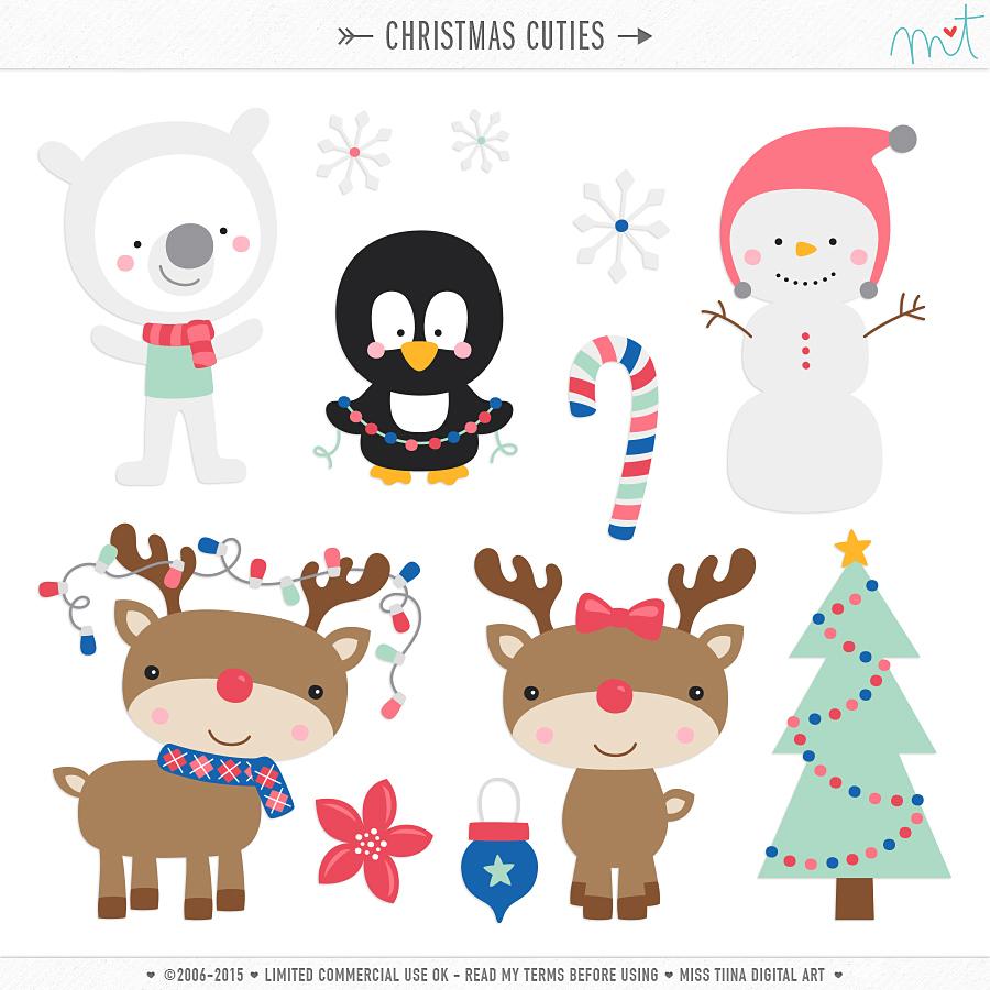 misstiina_christmascuties