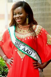 MISS Adekunle Ajasin University, Akumba (Copy)