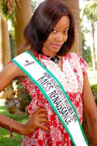 MISS. RENAISSANCE University (Copy)