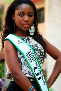 Miss University of Ibadan (Copy)