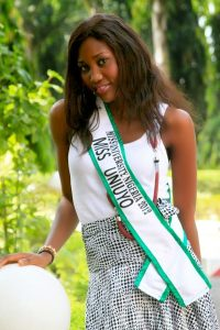Miss University of Uyo (Copy)