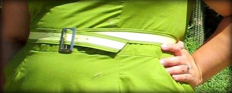 avocado cambie 5
