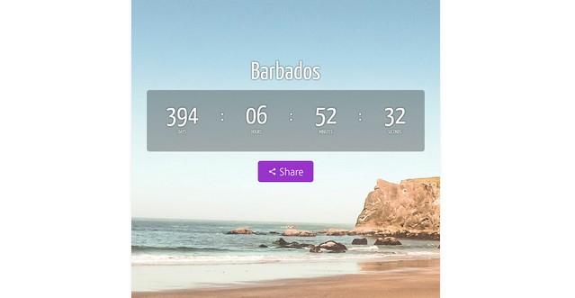 5 aplikacji, które przydadzą ci się w wakacje