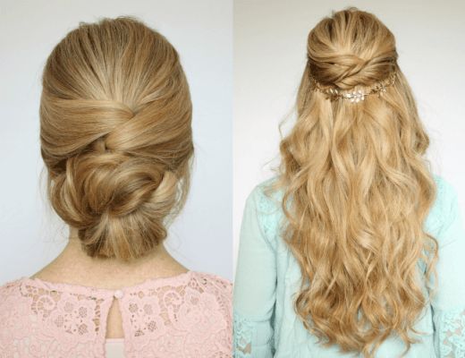 3-easy-prom-hairstyles-tutorial-ft