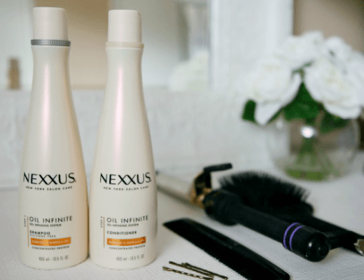 hair-care-nexxus-costco-10