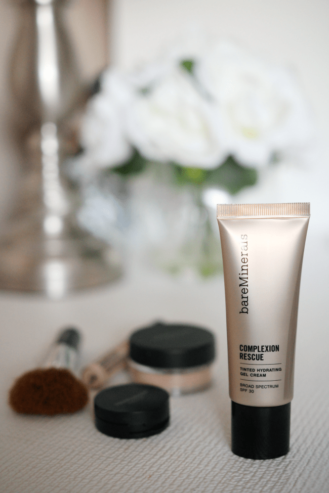 bare-minerals-complexion-rescue-review-beauty