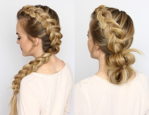 dutch-braid-hairstyles
