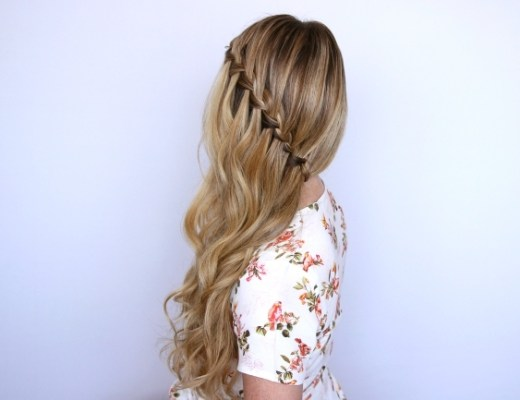 sideswept-waterfall-braid-ft