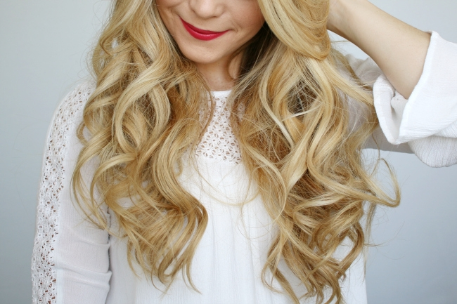 beachy-waves-hair-tutorial