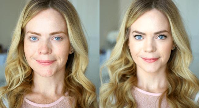 easy-5-minute-makeup-tutorial