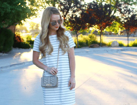 striped-dress-ft