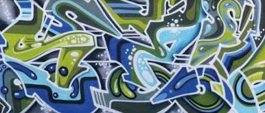 Detailshot Stylewriting Graffizi