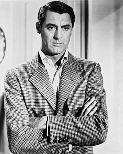 Cary Grant Mr. Dapper (1)