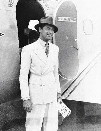 Cary Grant Mr. Dapper (4)