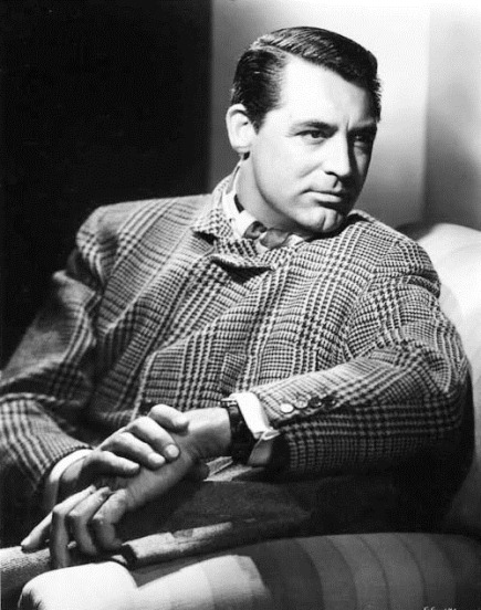 Cary Grant Mr. Dapper (5)