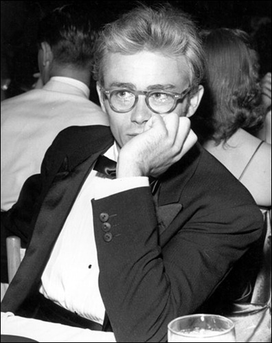 lm-james-dean[1]