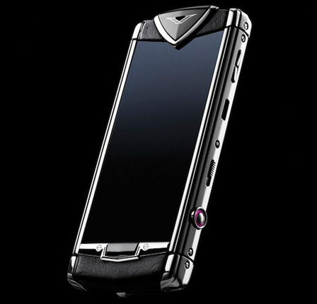 vertu-constellation-t-touchscreen-phone-1
