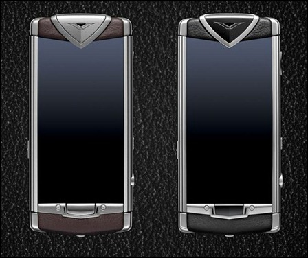 vertu-constellation-t-touchscreen-phone-s1