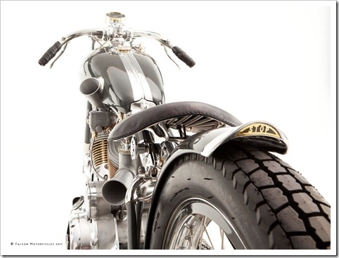 Black_small_download_black_falcon_motorcycle_left_rear_roadstertank