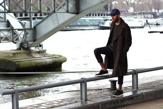 mrfoures-ugg-australia-treadlite-Hepnver-Woven-menswear-digital-influencer-blogueur-mode-homme-bordeaux-paris