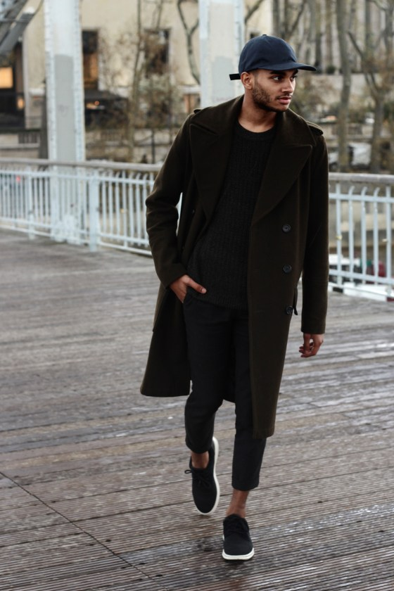 mrfoures-ugg-australia-treadlite-Hepnver-Woven-menswear-digital-influencer-blogueur-mode-homme-paris