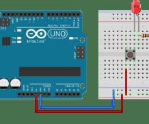 Arduino Wiring Resmi Telah Didukung Windows 10 IoT Core