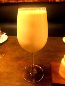 Madira Glass