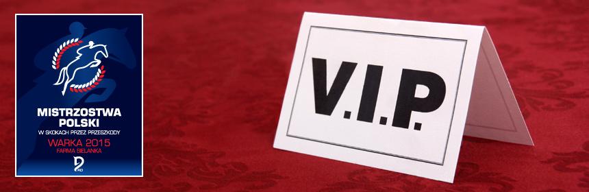 VIP_widget_860x280