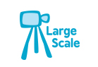 largescale