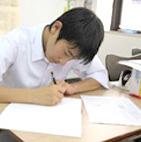 9科内申36で憧れのICU高校に合格 学志舎との出会いが人生を変えた    ICU高 (武蔵野1中/サッカー部)