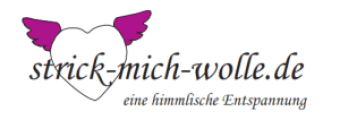Strick-mich-wolle-300x106