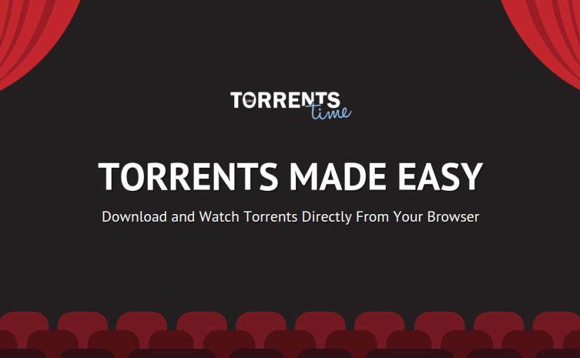 Uninstalling torrent-time on Mac