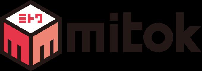 mitok(ミトク)