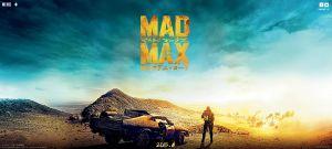 201520madmax
