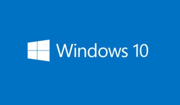 index_windows10