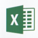 index_excel2
