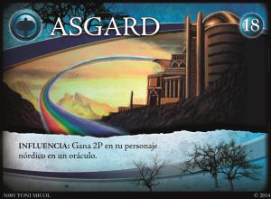 N001-Asgard