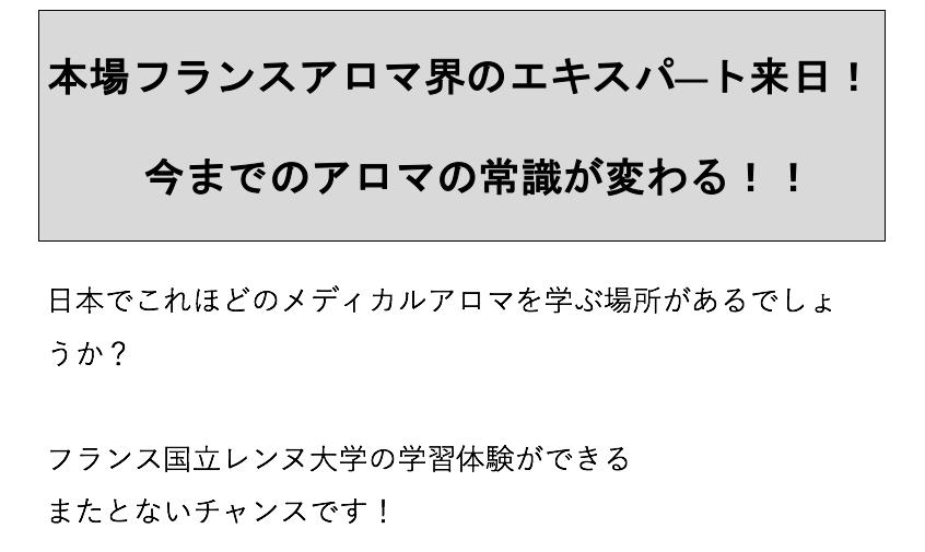 スクリーンショット 2019-08-16 10.37.33