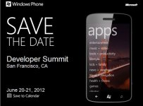 DeveloperSummit