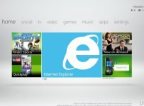 Xbox-360-Dashabord-with-Internet-Explorer-Mock-up
