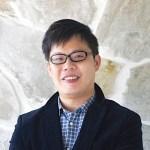 楊英亮 Alan Yang / AJA Creative Co-Founder